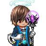 hellbreaker777's avatar