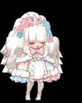 Vanilala's avatar
