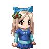 darkkitty99's avatar