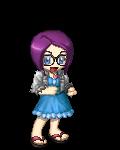 harrypotterlove13's avatar