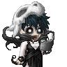 Akyii's avatar