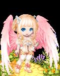 Usa-chii's avatar