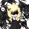 nicolle darkness's avatar