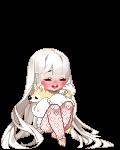 Alpeca's avatar
