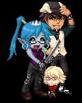 Cielo718's avatar