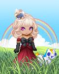 Von Trollington's avatar