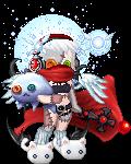 Knifepoint's avatar