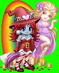 sowonder's avatar