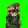 General Drazi's avatar
