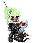 UraDongwa's avatar
