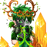 Deveros's avatar