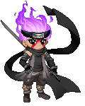 Deathmartyr's avatar