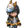 --AzianRemix's avatar