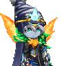 G BlayZen's avatar