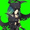 hi-lo's avatar