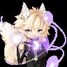 ShakytheKittycat's avatar