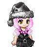 8Delicious's avatar
