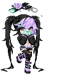 Charity Starlight's avatar