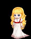 Yuuki-chan 365