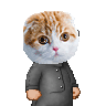 Robo BJ's avatar