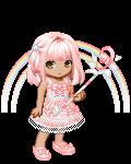 eeela's avatar