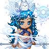 Anarnee's avatar