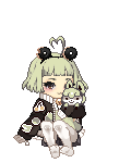 cinamorolI's avatar