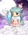DemonMimi's avatar