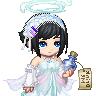 Hira Mishai's avatar