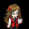 DuchessofDorkdom's avatar