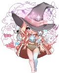 LadyGremlin
