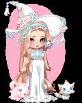 LadyGremlin's avatar