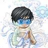 Raguel Archangel's avatar