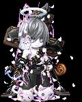 xXiDark-MclovinXx's avatar