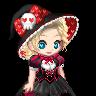 Azuka 12's avatar