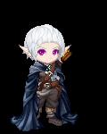 Momoko Bun's avatar