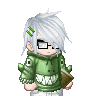 Demophon's avatar