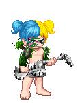 Alraki's avatar