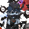 [~OtaconX~]'s avatar