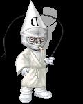 ethnic c1eanser's avatar