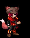 DougFox's avatar