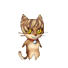 im-a-cat-luver's avatar