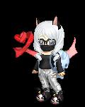 3MO_kitty_21