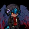 Asriel Darkfang's avatar