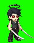 GoatsX's avatar