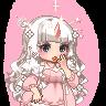 hitsu datte's avatar