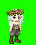 kadda1212's avatar