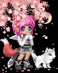 EdwardElricsGurl's avatar