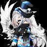 Lilath's avatar