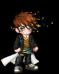 President of Hyperion's avatar